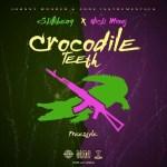 Nicki Minaj X Skillibeng – Crocodile Teeth (Remix)