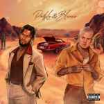 [EP]: Dave East & Millyz – Pablo & Blanco