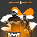 Prince Omar & Daddy Andre – Kona