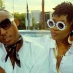 VIDEO: Khuli Chana Ft. Tyler ICU, Stino Le Thwenny, Lady Du – Buyile