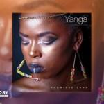Yanga – Catch Me Ft. Paxton