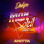 Dadju & Anitta – Mon Soleil