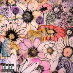 Maroon 5 – Memories Remix Ft. Nipsey Hussle & YG