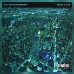 Peter Rosenberg – S.R.D Feat. Styles P, Ransom & Smoke DZA