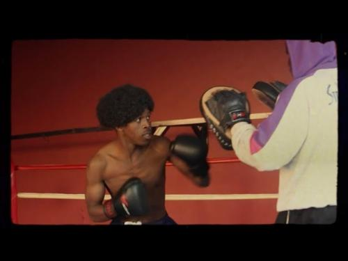 VIDEO: Big Xhosa Ft. SOS - iLanga
