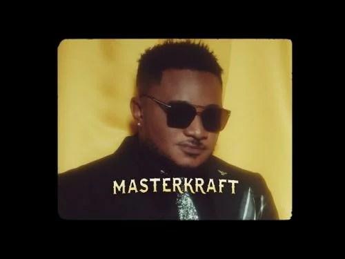 VIDEO: Masterkraft Ft. Phyno - Egbon