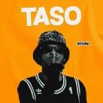 Jigsaw – Taso