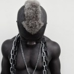 VIDEO: AY Poyoo – A Rap