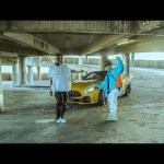 VIDEO: Blxckie – Ye x4 Ft. Nasty C