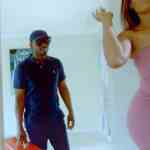 VIDEO: Busy Signal – Case