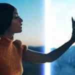 VIDEO: Justine Skye Ft. Rema – Twisted Fantasy