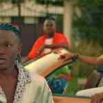 VIDEO: Lava Lava Ft. Mbosso – Basi Tu