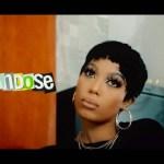 VIDEO: Ntandose Ft. Liza Miro – It's Too Late