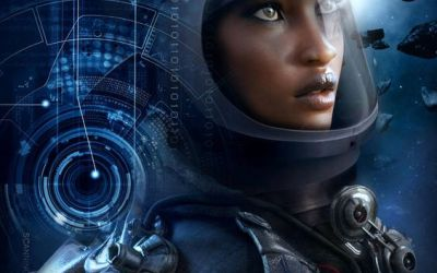 African Science Fiction and Literature | Chinelo Onwualu
