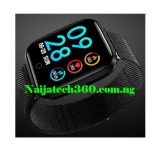 Elephone W3 Smartwatch Specs and Price 46