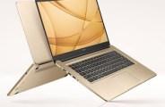 Huawei MateBook D 11