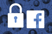 How to protect your Facebook account from getting hacked 21