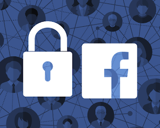 How to protect your Facebook account from getting hacked 39