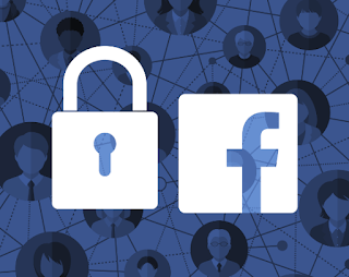 How to protect your Facebook account from getting hacked