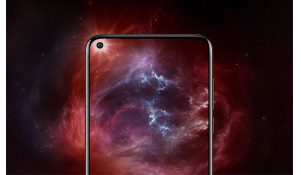 Huawei To Beat Samsung To At Its Own Game
