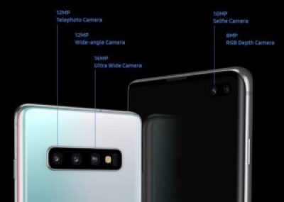 s10e,s10,s10 plus specs and price in nigeria
