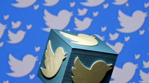 Twitter Launches 'Hide Replies' Feature, to Give Users More Control Over Conversations 37