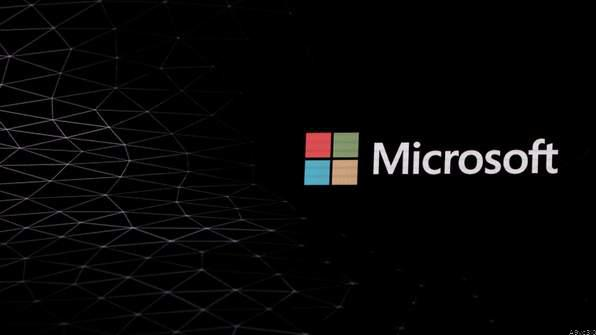 Microsoft Invests $1 Billion in OpenAI, a Startup Co-Founded by Elon Musk 37