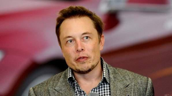 Elon Musk Says Building A City On Mars Could Cost Up To $10 Trillion 36