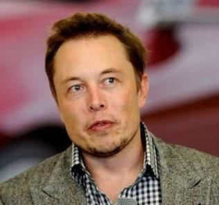 Elon Musk Says Building A City On Mars Could Cost Up To $10 Trillion 41
