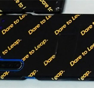 Realme 64MP camera smartphones will be released today 38