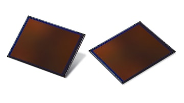 Samsung Launches World's First 108-Megapixel Smartphone Camera Sensor in Partnership With Xiaomi 37