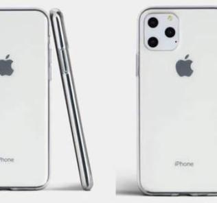 Iphone 11, Iphone 11 Pro, Iphone 11 Pro Max Specifications And Price Leaked 41