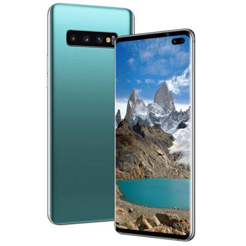 Cheap smartphones in Nigeria in 2020 and their prices 5