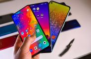 Cheap smartphones in Nigeria in 2020 and their prices 27