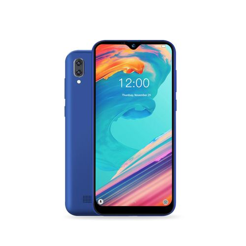 Cheap smartphones in Nigeria in 2020 and their prices 6