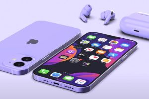 iPhone 12 price in Nigeria and specs - A better iPhone 56