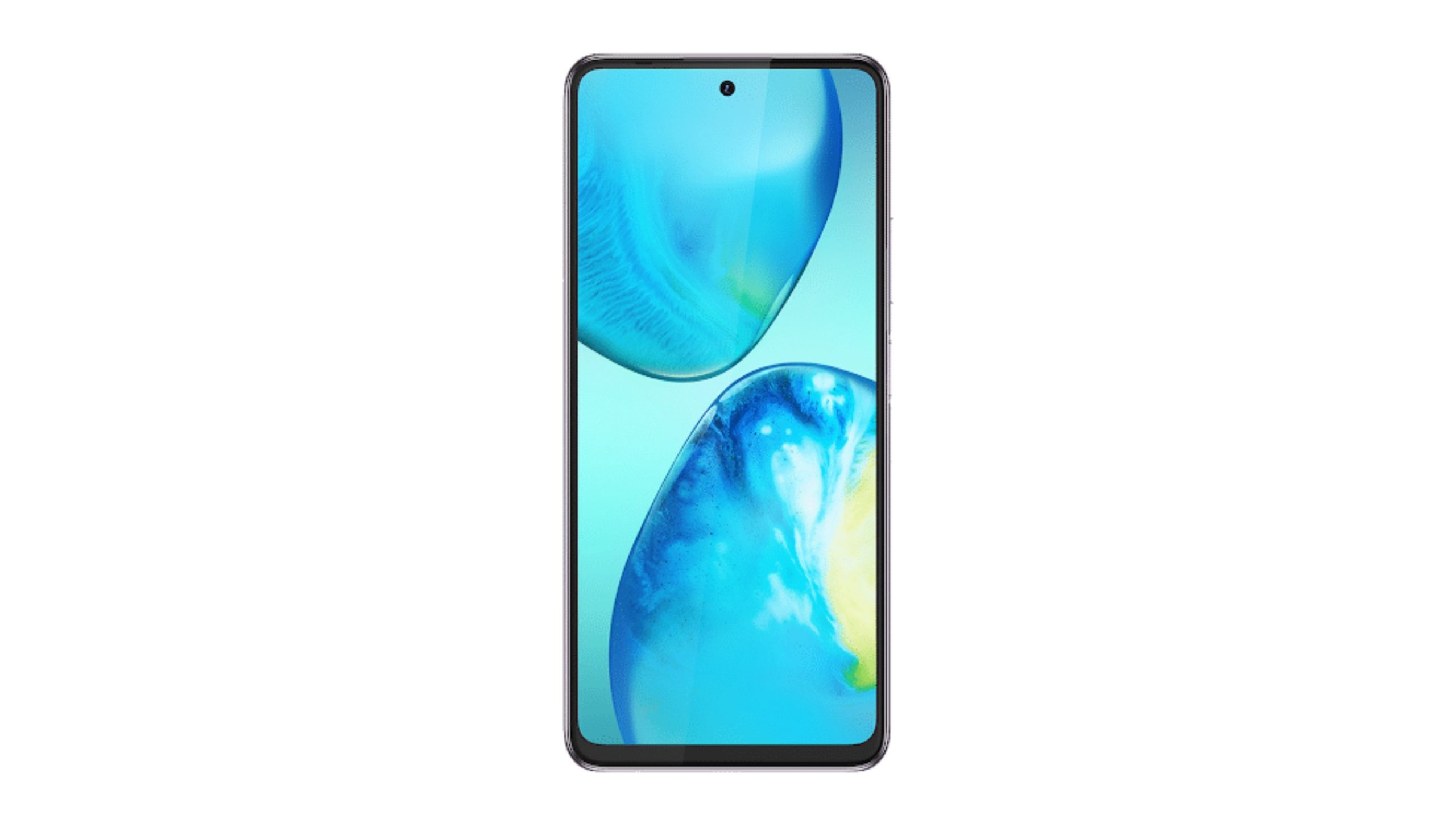 Infinix Hot 10i surface on Google Play Console with key specs 1