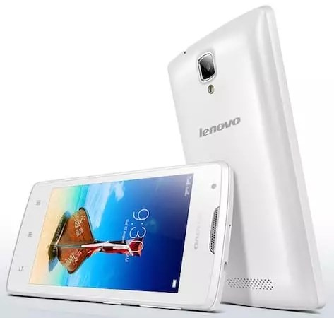 Best Cell Phone Deals- Cheap Android Phones – Price & Specs – 2017