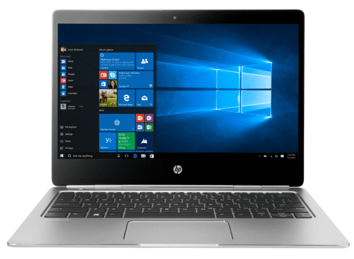 Hp Elitebook Folio G1 Price Amp Specs Nigeria Technology Guide