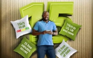 Dial *620*1#, Get Better Value for Your Money with Etisalat's Easylife Complete package