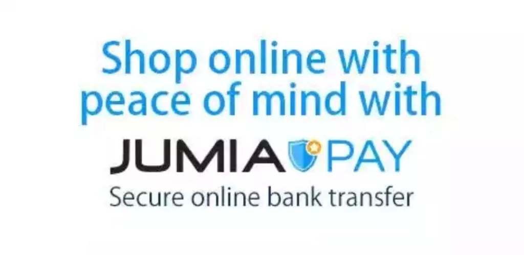 feeea2b8b7d All you need to know about JumiaPay