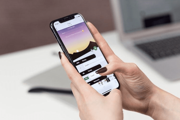 Top 3 iOS Apps Utilities 2018 For Making Your Life Easier
