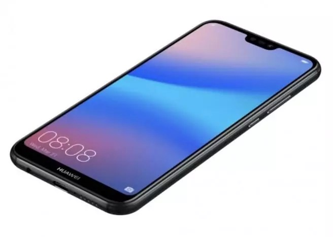 Huawei Y9 2019 Specs And Price Nigeria Technology Guide
