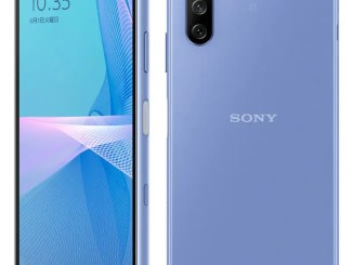 Sony Xperia 10 III Lite Specs, Price and Best Deals