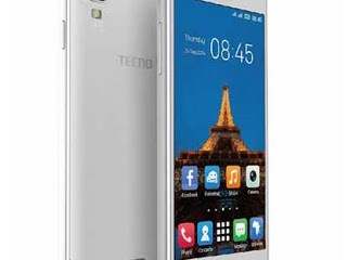 Download Latest Firmware For Tecno H6 and get 5GB In built  storage 14