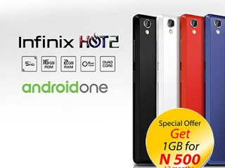 How GET 3GB ON MTN WITH JUST N1500 ,1 GB With N500 1