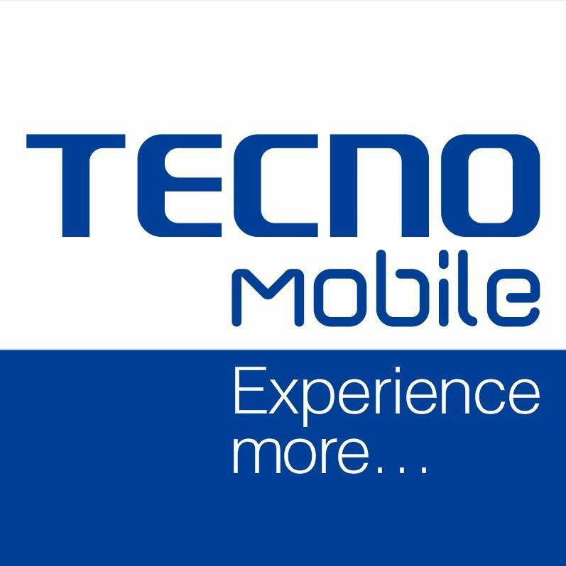 Download Default Firmware (Stock Rom) For All Tecno Devices