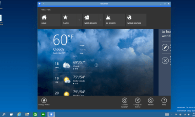 Download Links To All Windows 10 Versions  - Plus Actviation Key 9