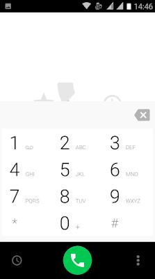 Screenshot_2015-09-02-14-46-26.png