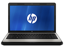 WIFI NOT Turning On On HP Computers Or Other Models ? - How to fix this 1